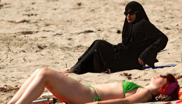601-burqa-beach-10