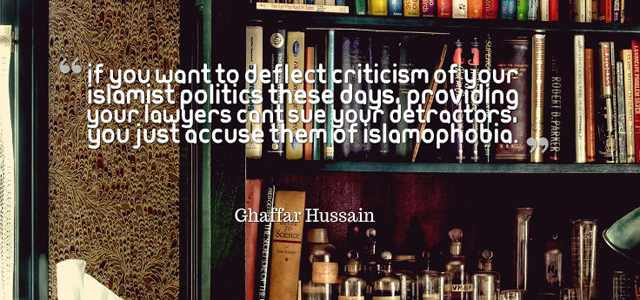Ghaffar-Hussein-Quote-Two