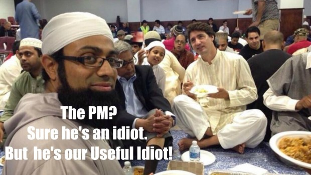 Justin-Trudeau-hes-our-useful-idiot-620x349