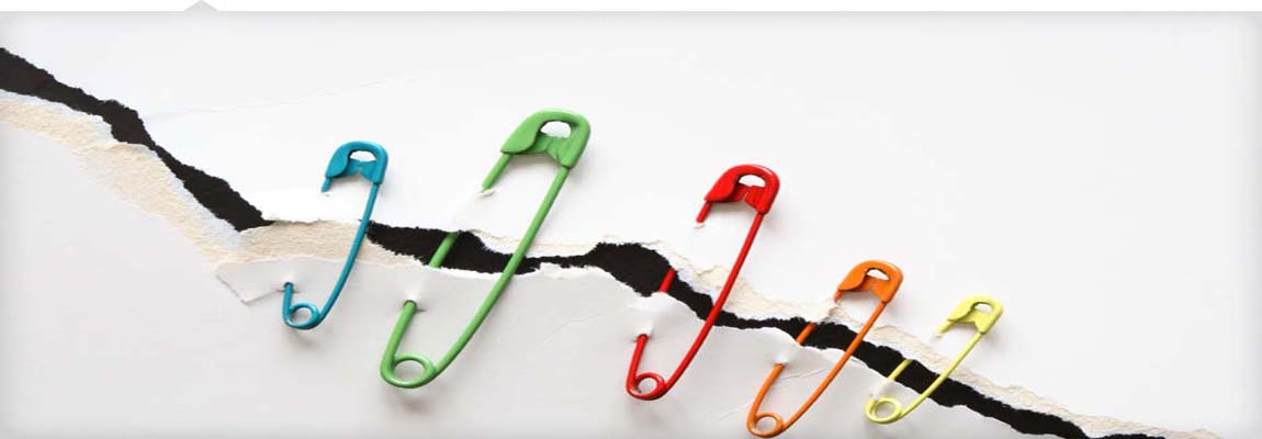 Risk-Management-Safety-Pins