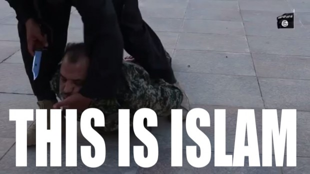 This-is-islam-7-620x349
