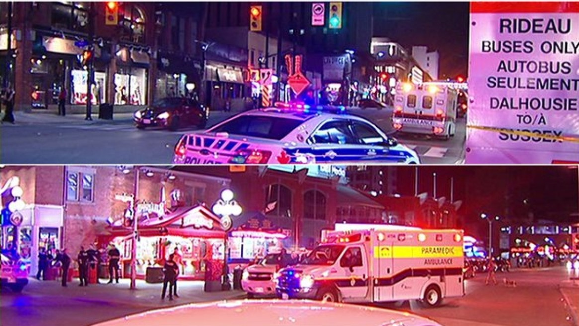 byward-market-stabbings