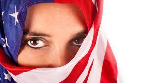 flag-as-hijab