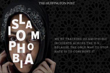 huffington_post-islamophobia