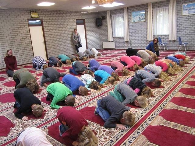 islamic_brainwashing_kids
