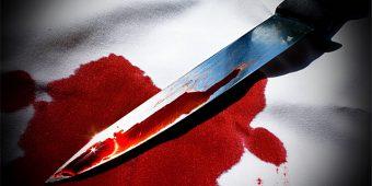 knife-blood-640-320_9
