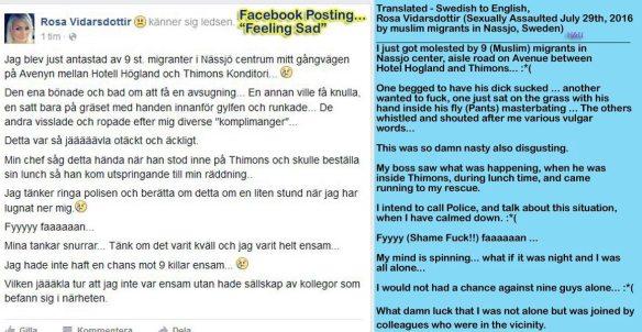swedish-woman-molested