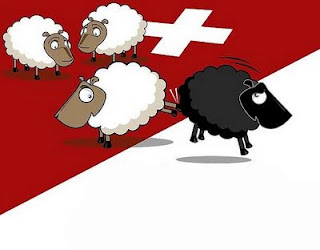 switzerland-black-sheep-of-islam-kicked-out-of-switzerland