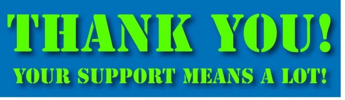 thank-you-2-e1397589843892