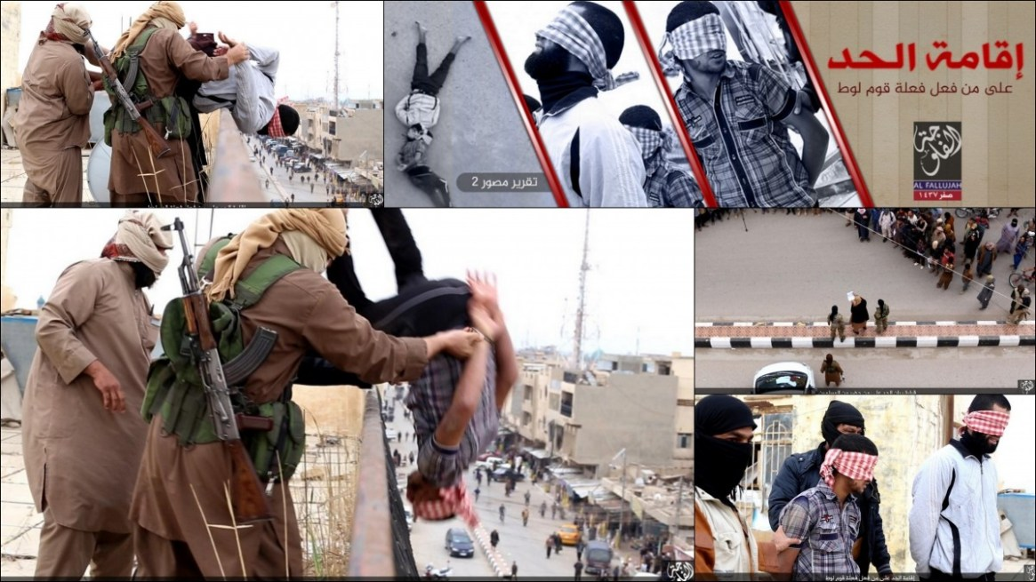 1448298276_isis-execution-gay-men-fallujah