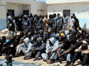 African-migrants-in-Libya-640x480