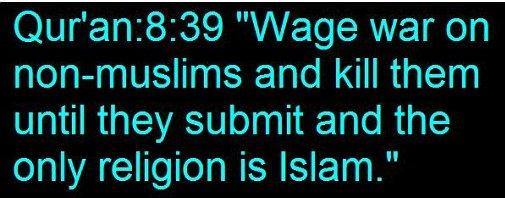Quran839wagewar-vi