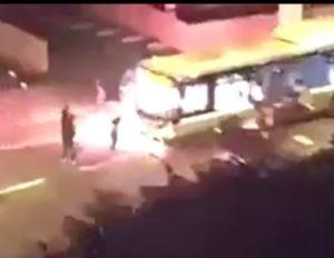 bus-firebomb-paris