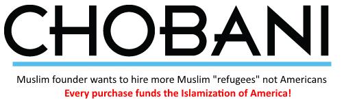 chobani-islamization