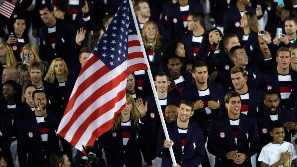 michael-phelps-opening-ceremony-rio-olympics-opening-_webf-1
