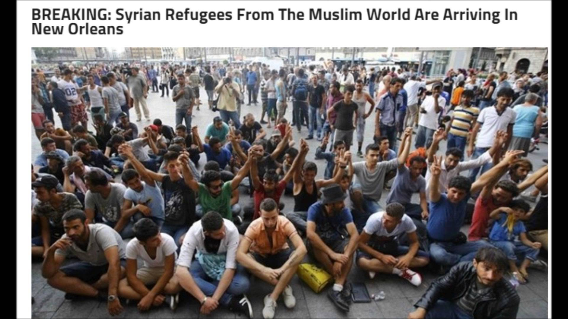 refugiados-new-orleans