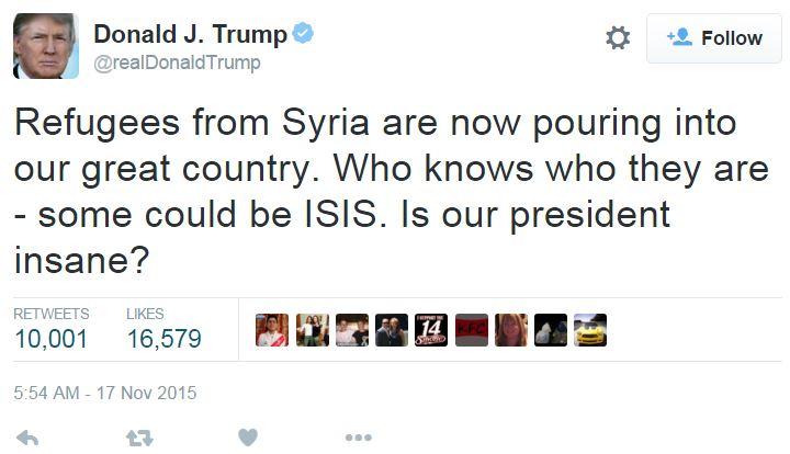 triunfo-sirio-refugiados-tweet
