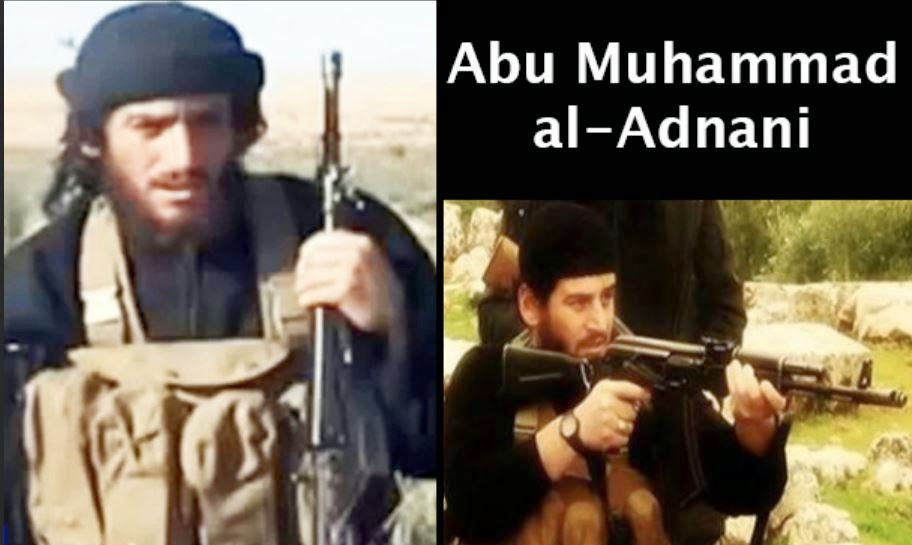 6-abu-muhammad-al-adnani-isis06