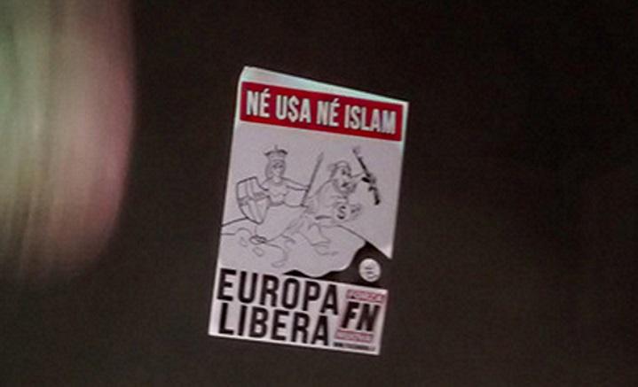 Italian-anti-Muslim-poster-in-Montreal