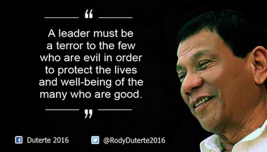 Alcalde-Rody Duterte-presidente-20161