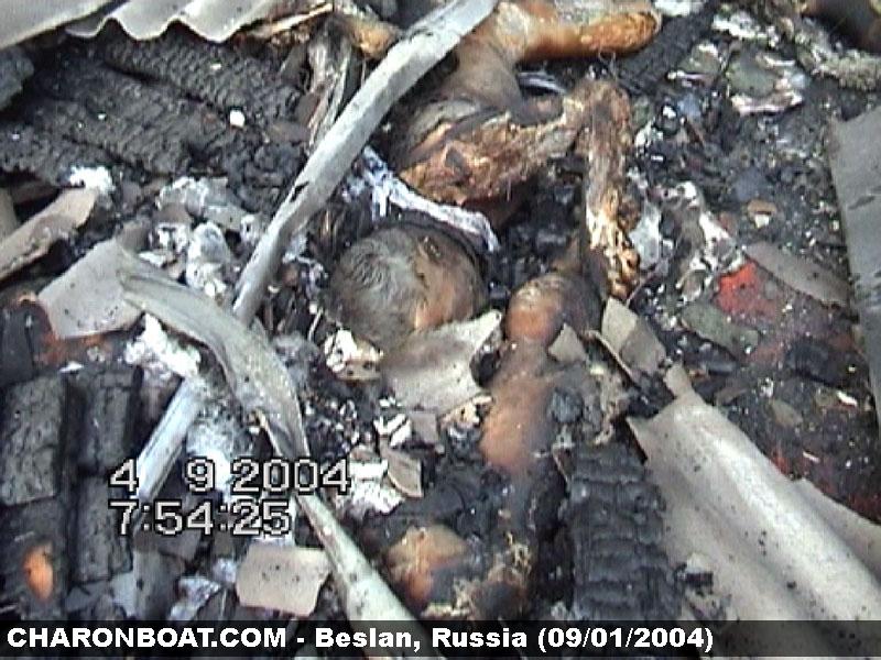charonboat_dot_com_beslan_10