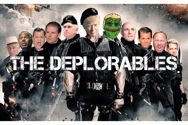 deplorables-stone-1