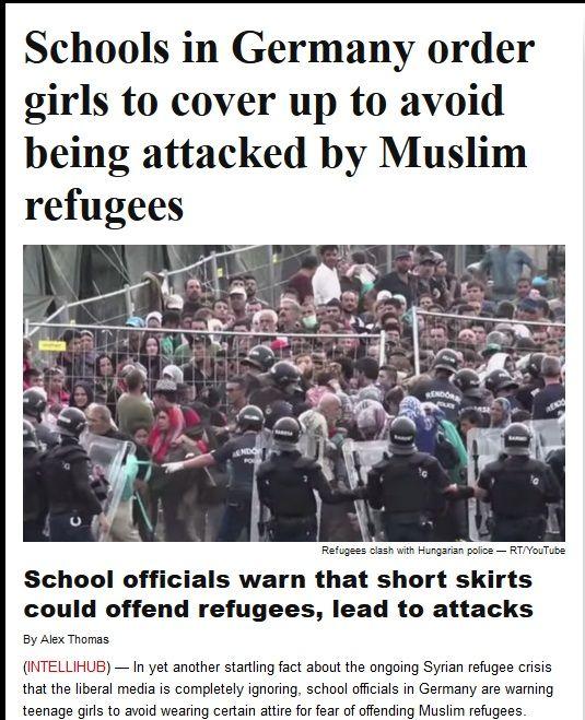 europe-needs-islam