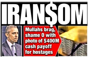 ransom-delivered-to-iran