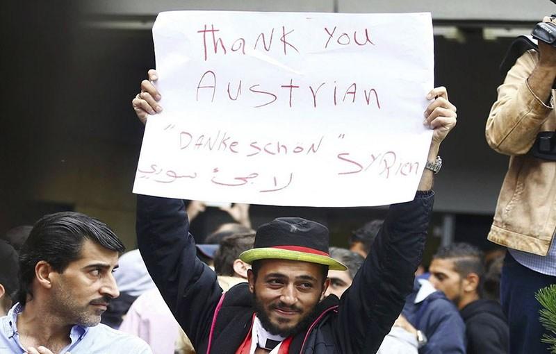 thank-you-austria