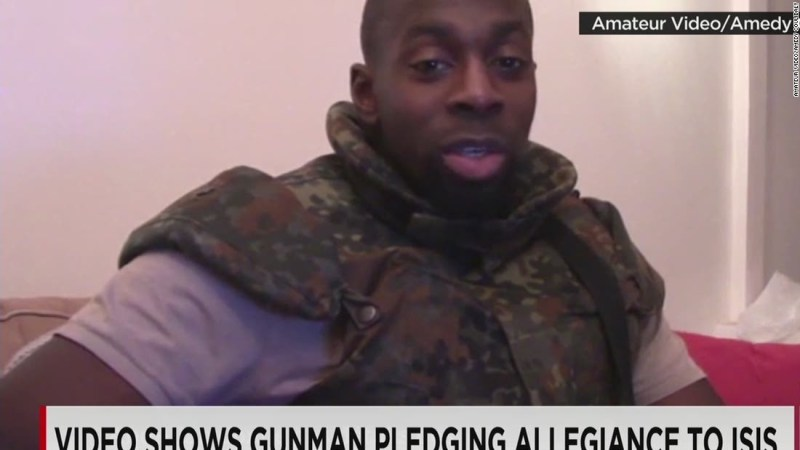 150111185600-nr-video-coulibaly-pledging-isis-allegiance-00002119-super-169