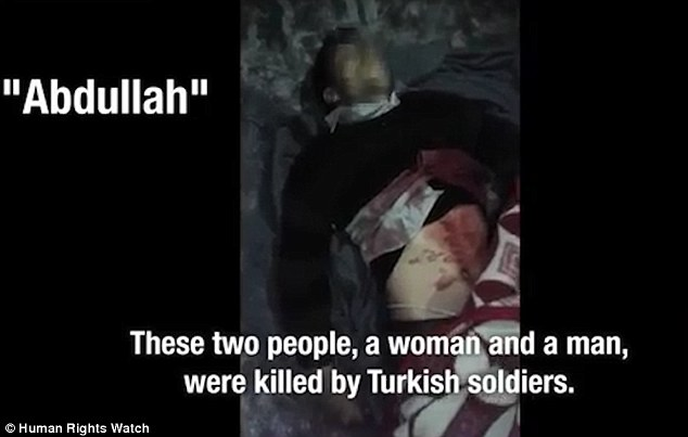 34026ef900000578-0-killings_at_least_five_syrian_refugees_have_reportedly_been_kill-m-37_1462892756694