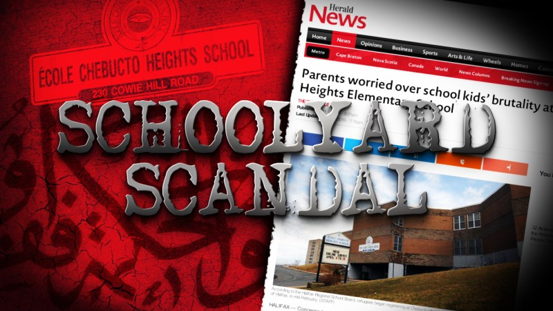 schoolyard_scandal_thumb_new