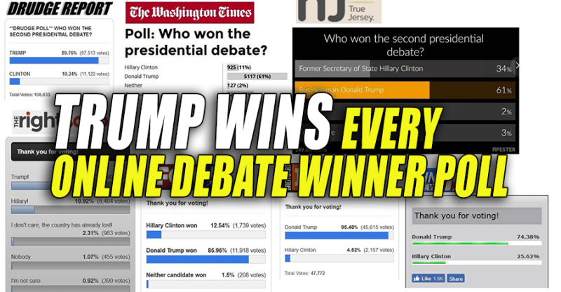 trump-wins-online-debate-winner-poll-800x416