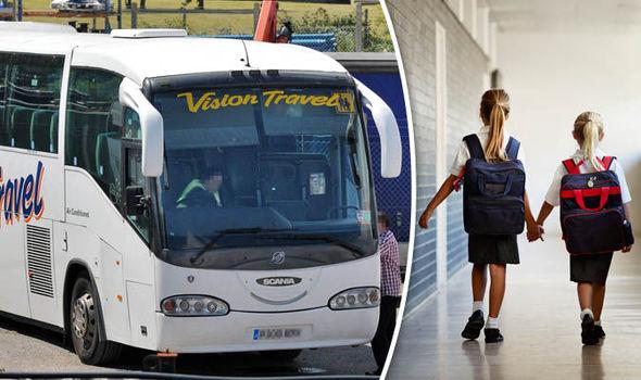 vision-travel-720935