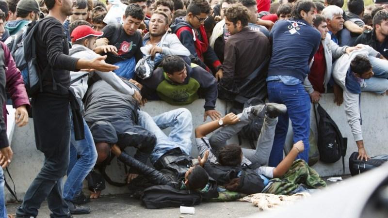 austria_hungary_migration_refugees_crisis_mti104_52741813