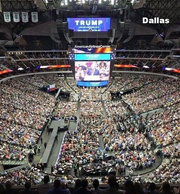 dallas-trump-rally