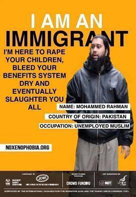 i-am-an-immigrant-uk