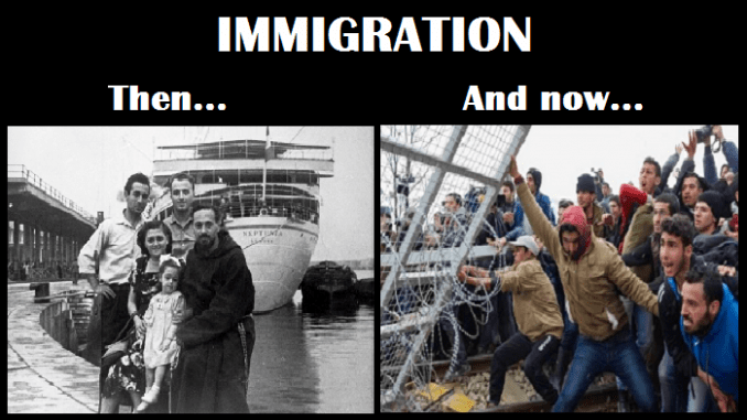 immigration-then-and-now-678x381