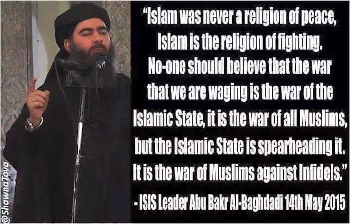 islamisthereligionofwar11-vi-1