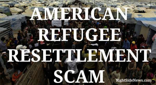 american-refugee-resettlement-scam