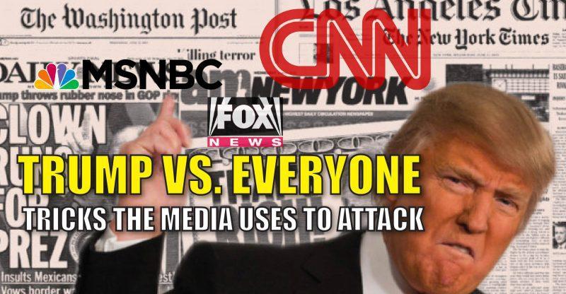 media-attack-trump-01-800x416