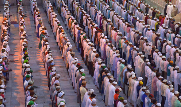 muslims-734258