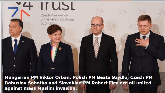 visegrad_four_vs-_merkel-europe_in_the_balance_vdare_-_premier_news_outlet_for_patriotic_immigration_reform_-_2016-05-30_01-13-14