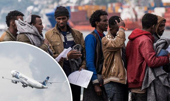 migrants-703923