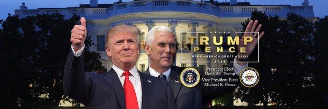 trump-pence-banner-2
