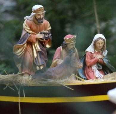 nativity-scene-753583
