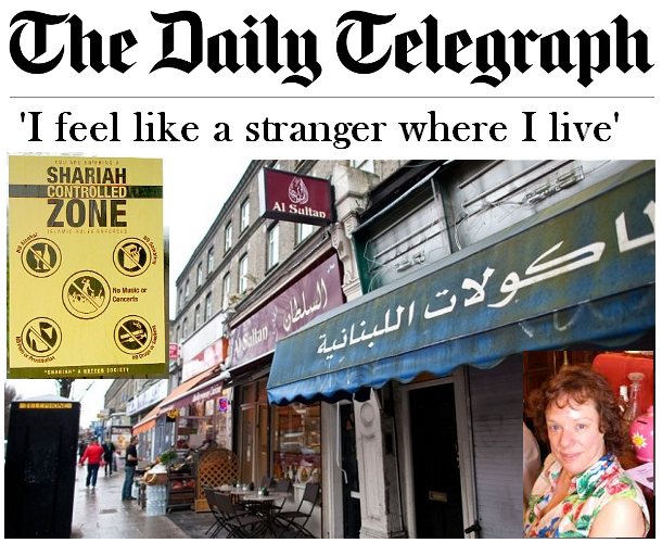 telegraph_janekelley_londonstranger_600x510
