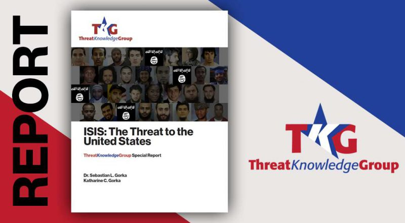 Isis-informe-TKG-gorka2
