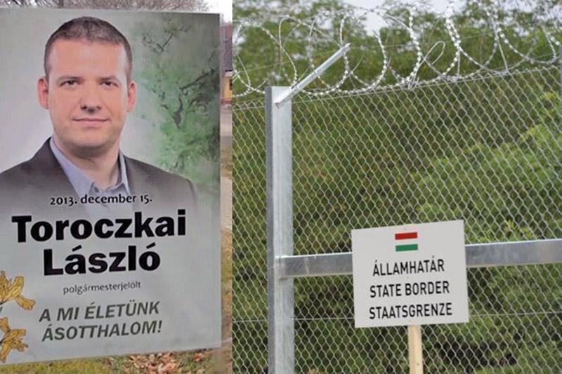 lazslo-fence