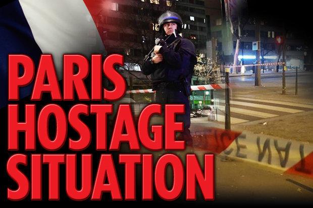paris-hostage-567151